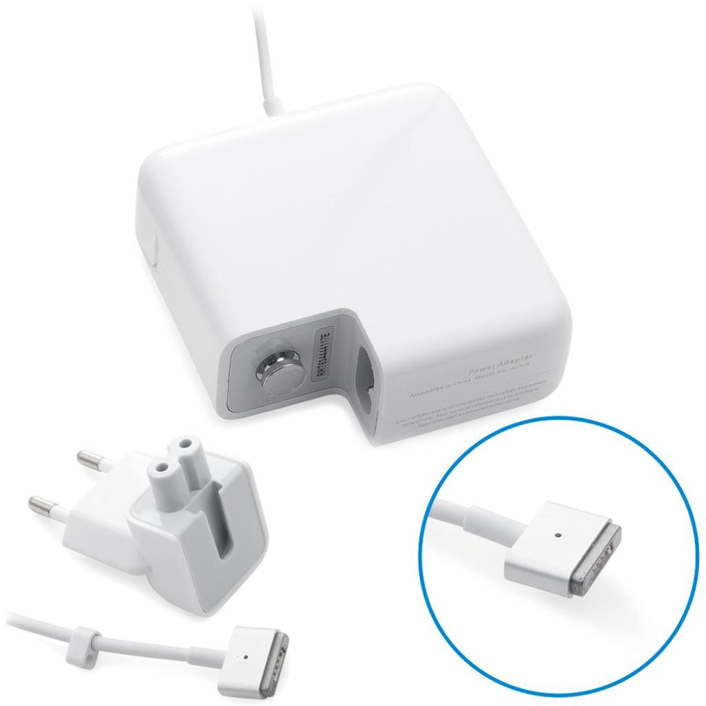 Apple Nieuws - het laatste Apple nieuws verzameld uit 1000 Baterie pro Apple iPhone 5 S 5C 1560 mAh Patona Samsung Galaxy S9 kopen: aanbiedingen vergelijken