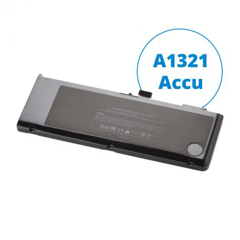 A1321-15-inch-macbook-accu-batterij-front