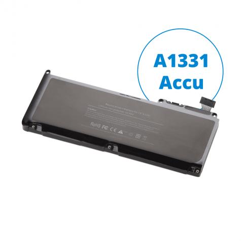 A1331-macbook-accu-batterij-front