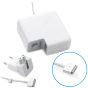 Bizzix-macbook-oplader-magsafe-2-85w