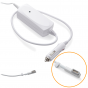MagSafe-1-car-macbook-oplader