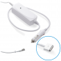 MagSafe-2-car-macbook-oplader