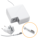"Oplader MacBook Pro 15"" / 17"" (type Magsafe 1 85w)"