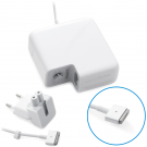 60w-macbook-oplader-magsafe-2