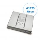 A1175-macbook-accu-batterij-back