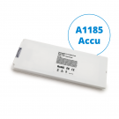 A1185-13-inch-macbook-accu-wit