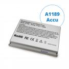 A1189-macbook-accu-batterij-back