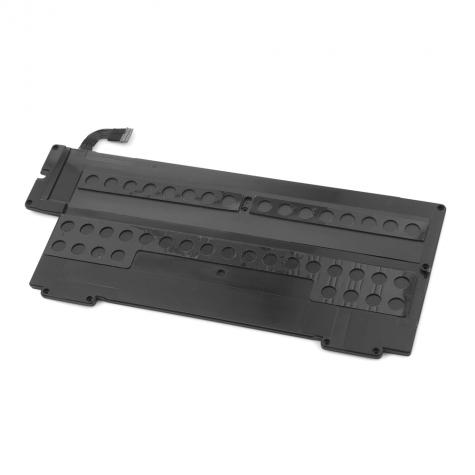 A1245-macbook-accu-batterij-back(1)