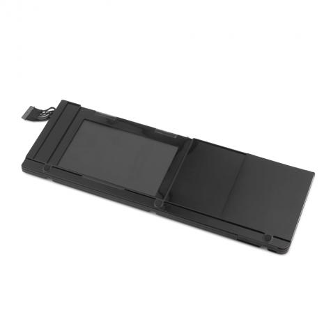 A1309-macbook-accu-batterij-back
