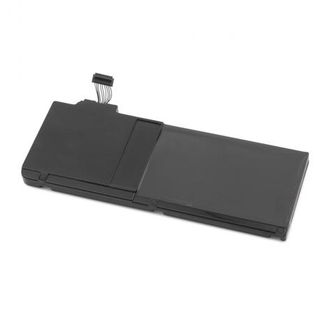 A1322-macbook-accu-batterij-front