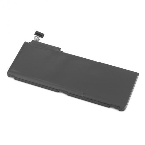 A1331-macbook-accu-batterij-back