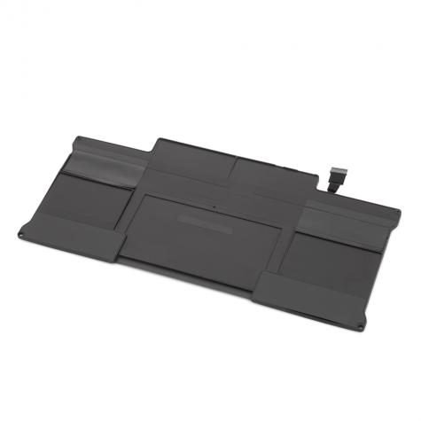 A1496-macbook-air-13-inch-accu-batterij-back