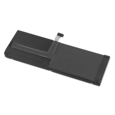 A1382-macbook-accu-batterij-back