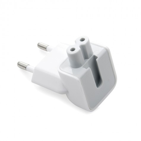 Oplader MacBook Air duckhead connector