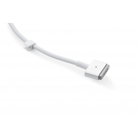 85w MagSafe 2 connector